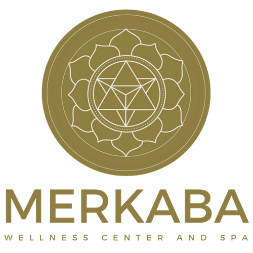 Merkaba Wellness Center & Spa