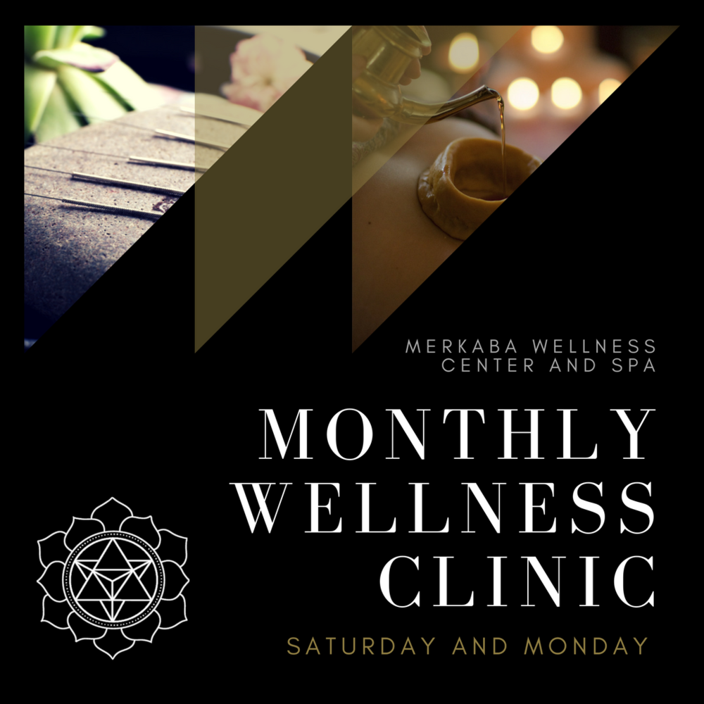 monthly wellness august888888.png