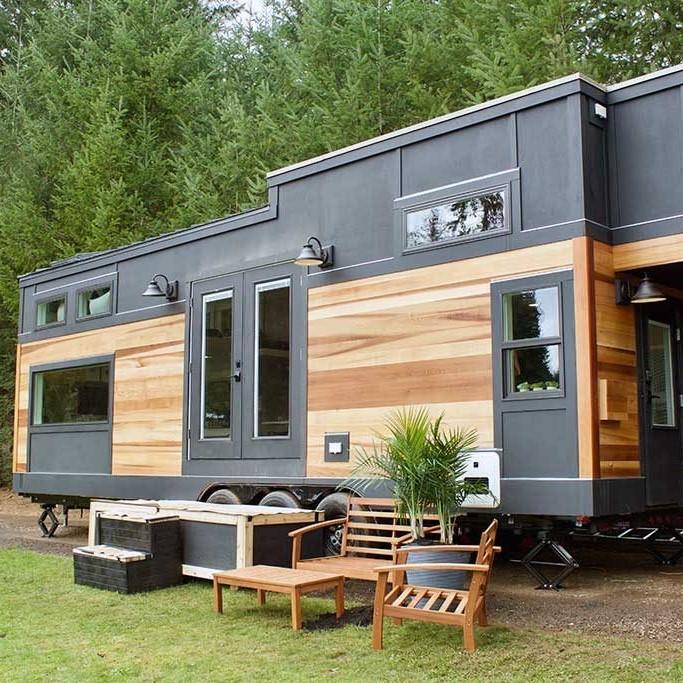 big-outdoors-tiny-home-3 (2).jpg