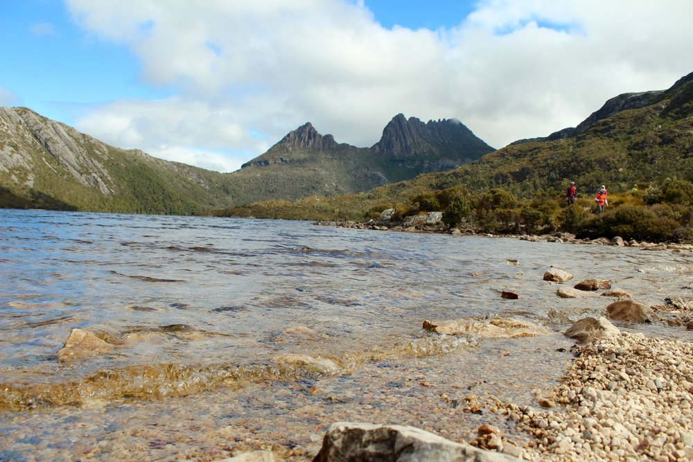 Cradle-Mountain-from-Dove-Lake-before-the-overland-track.jpg
