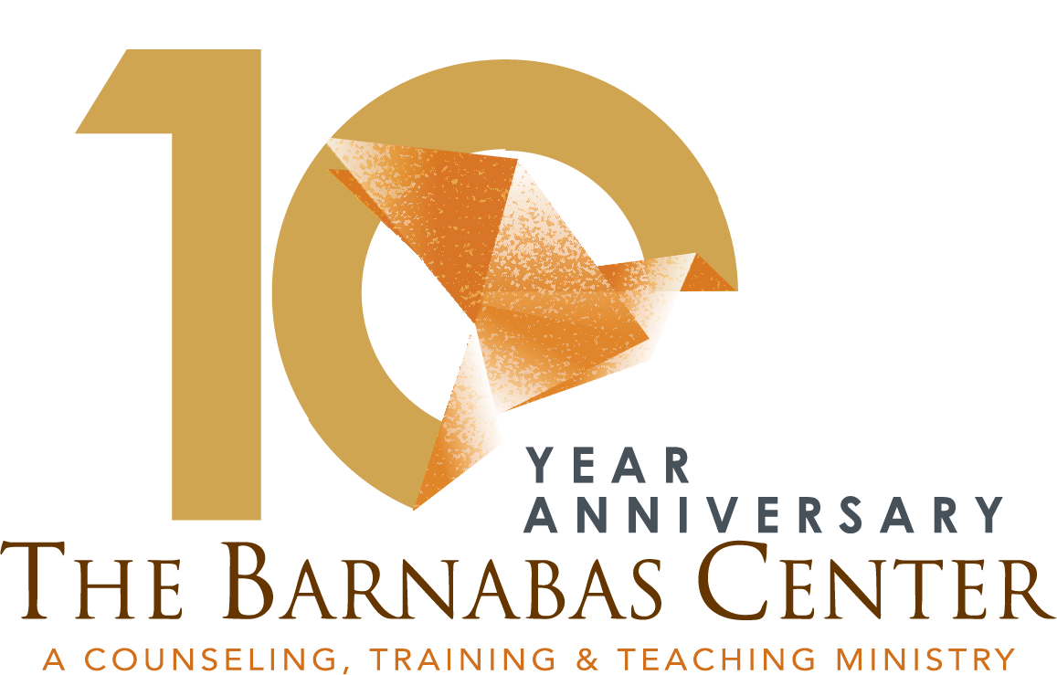 Barnabas Center- Richmond