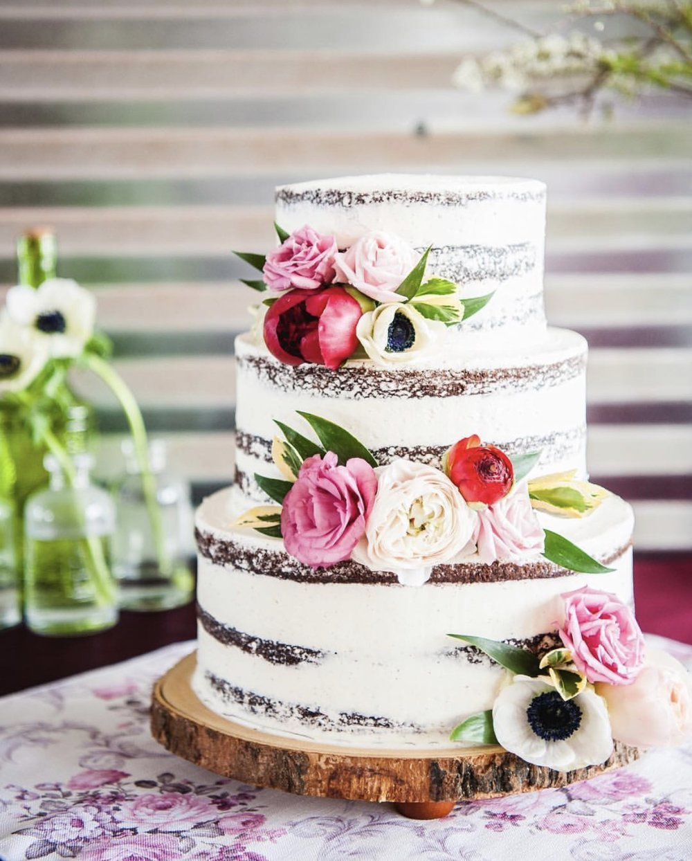 semi naked cake.jpg