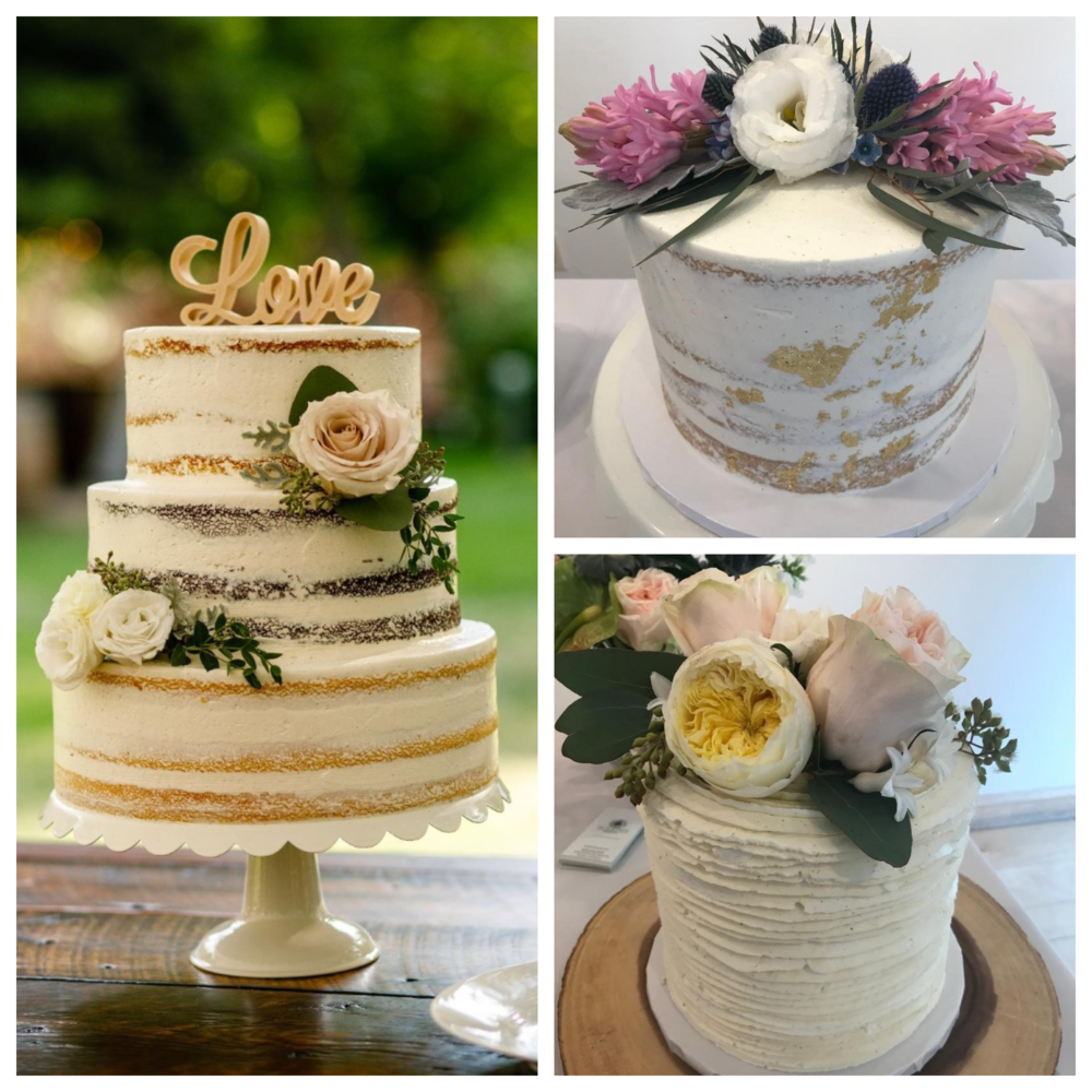 wedding cake collage.png