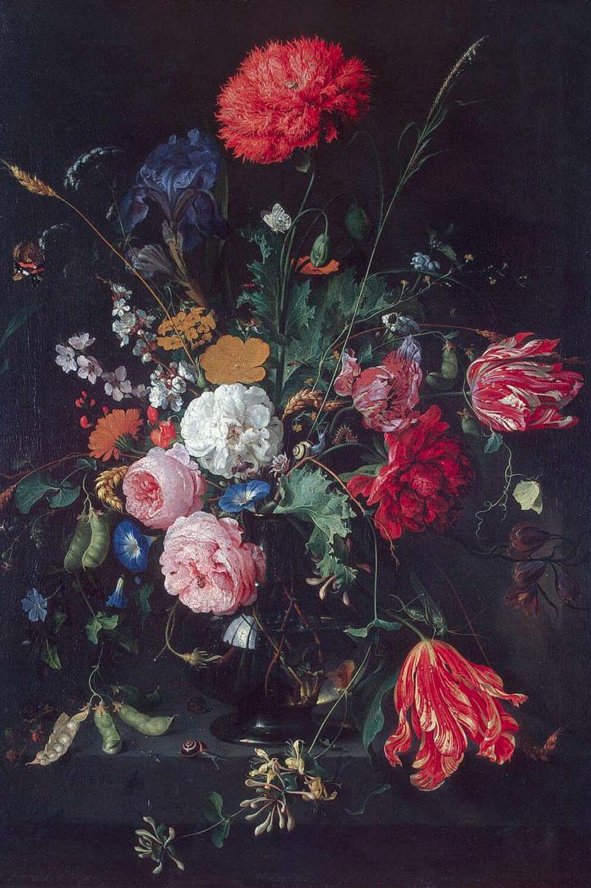 dutch flowers crop (3 of 3).jpg