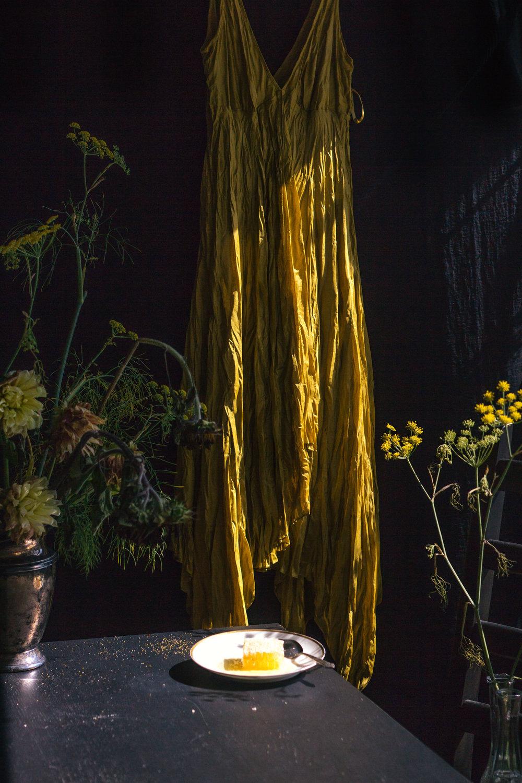 gallery 4839 honeycomb (1 of 1).jpg