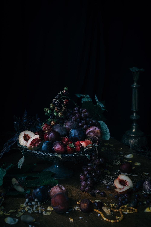1777 fruits (1 of 1).jpg