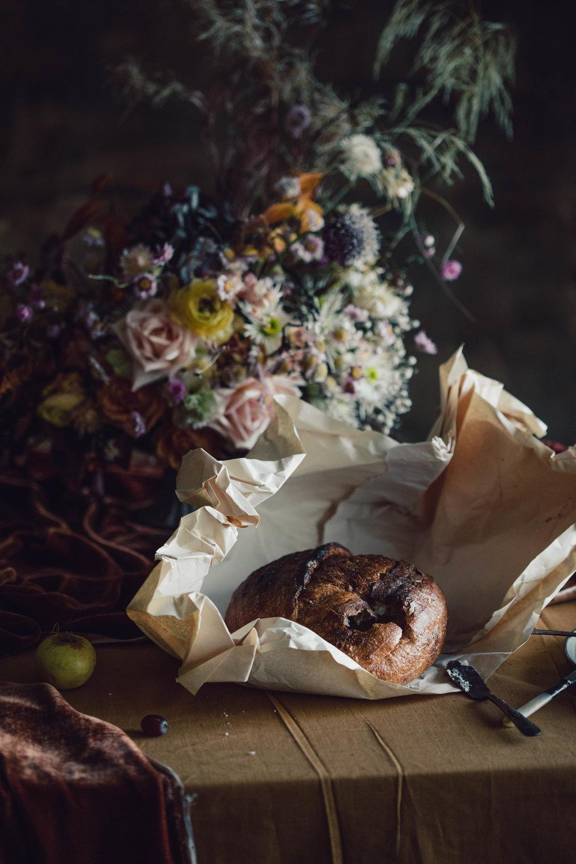 912 bread (1 of 2).jpg