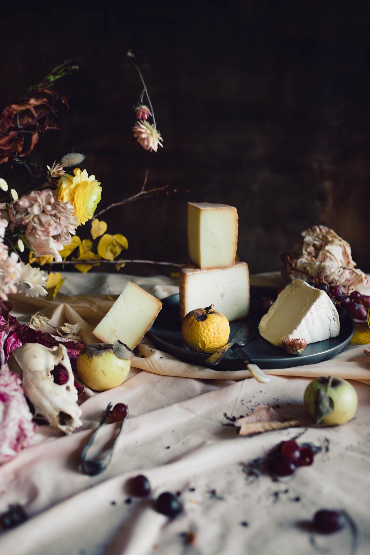 439 cheese (1 of 1).jpg