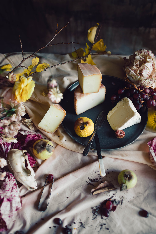 444 cheese (1 of 1).jpg