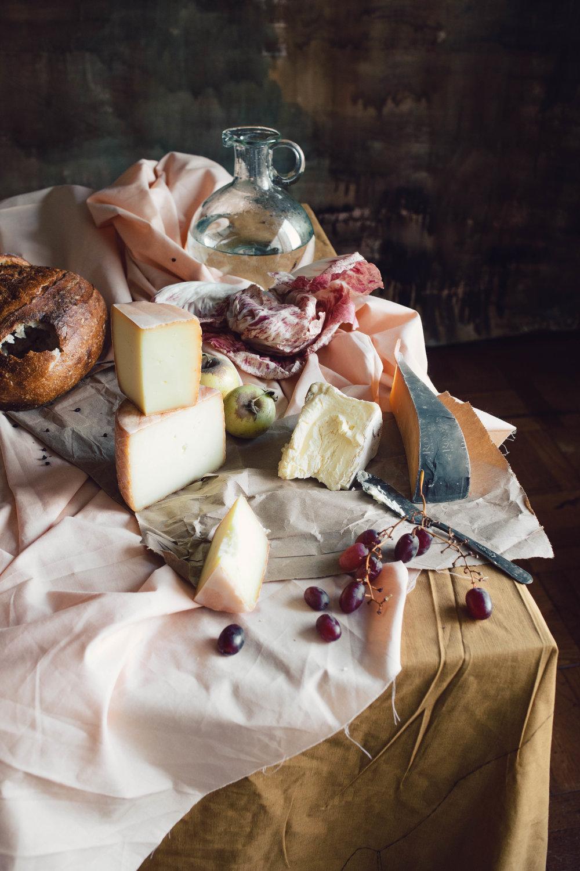 493 cheese (1 of 1).jpg