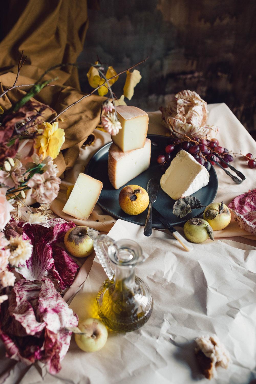 456 cheese (1 of 1).jpg