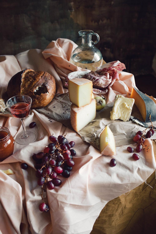 505 cheese (1 of 1).jpg