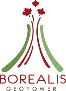 Borealis_Logo.png
