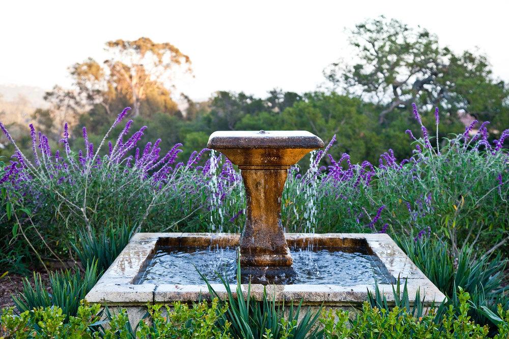 Fountain2_Keister.jpg
