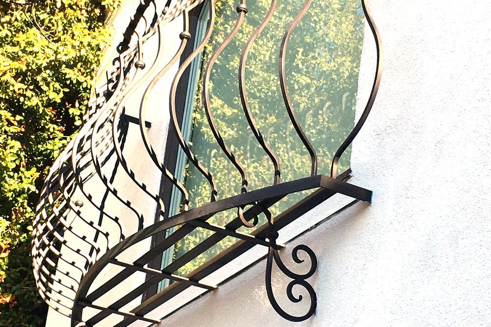 Wrought_Iron_Juliet_Balcony_Custom