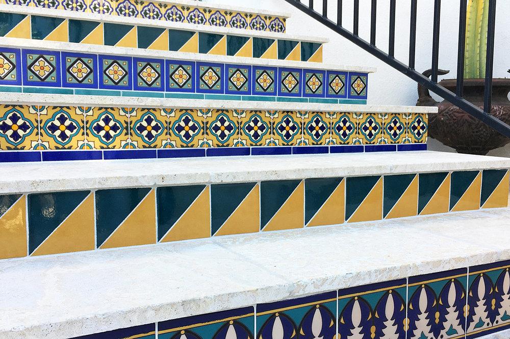Spanish_Revival_Stair_Tile