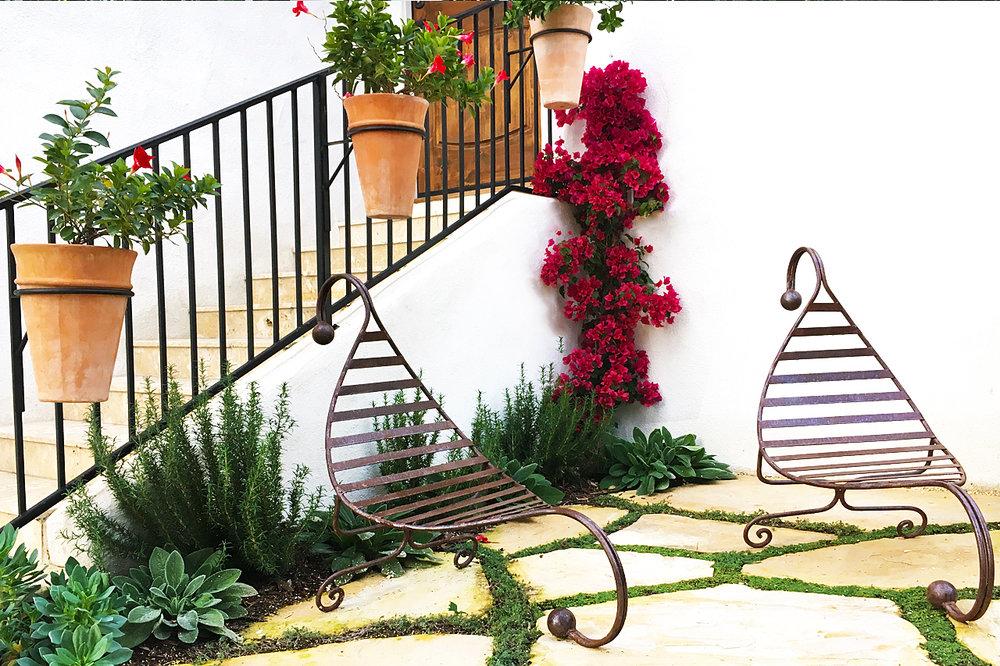Spanish_Revival_Chairs_Railing_Pots.jpg