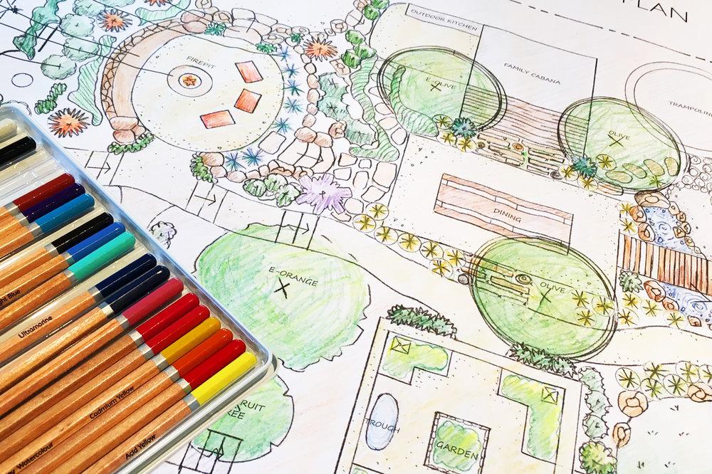 Conceptual_Landscape_Plan