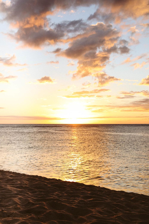 090117-Oahu-DayFour-132.jpg