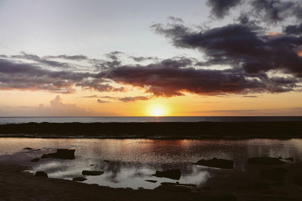 083017-Oahu-DayTwo-161.jpg