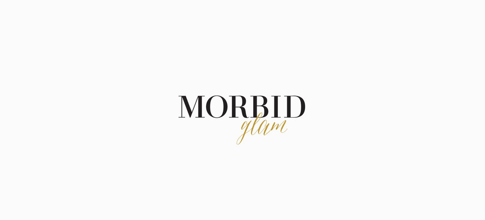 Morbid Glam