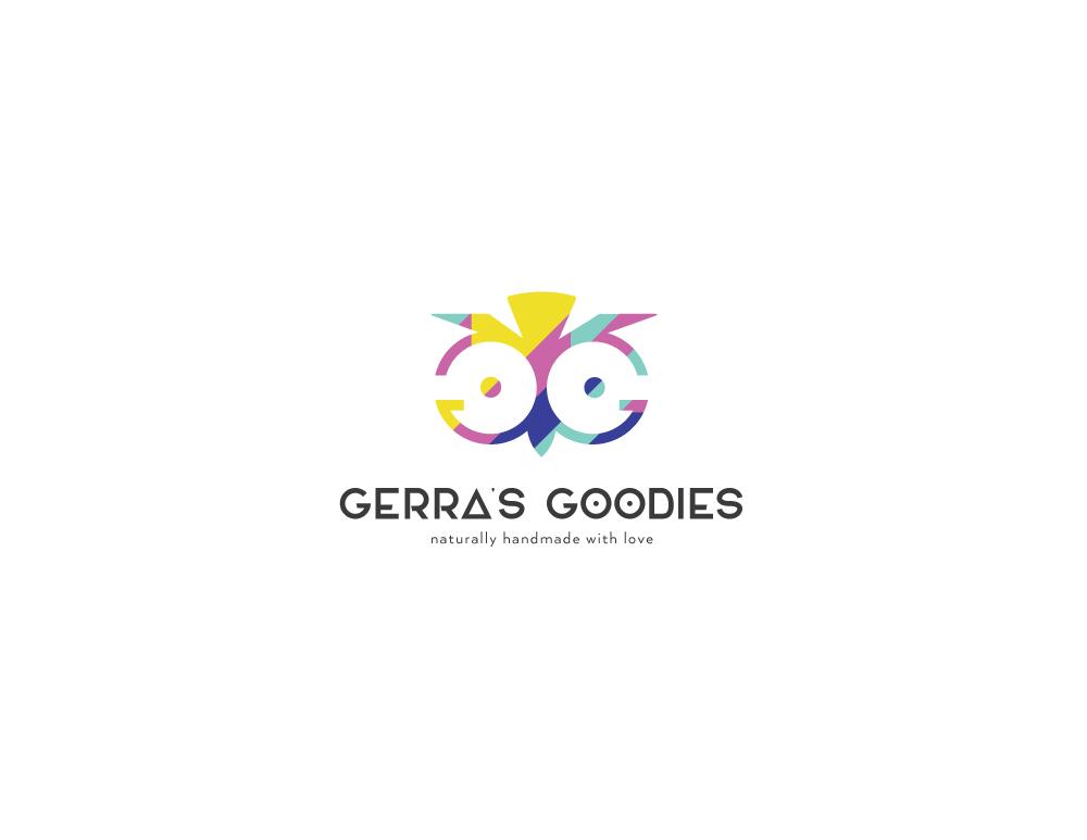 Gerra's Goodies