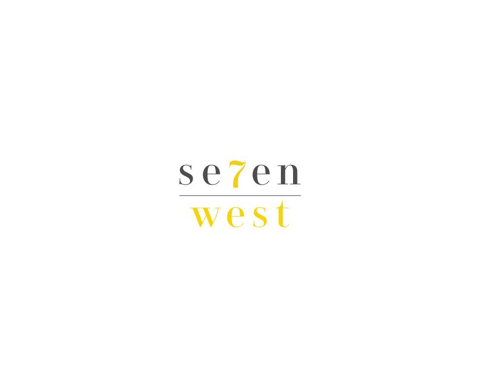 7 West