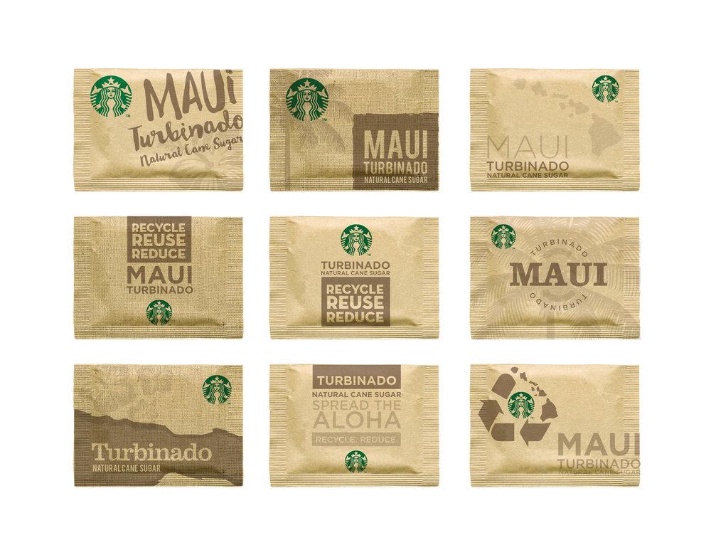 Starbucks-02-2.jpg