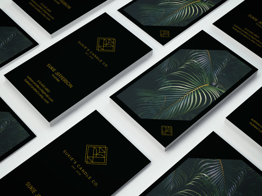 SukiesCandleCo-BusinessCard-Mockup.jpg