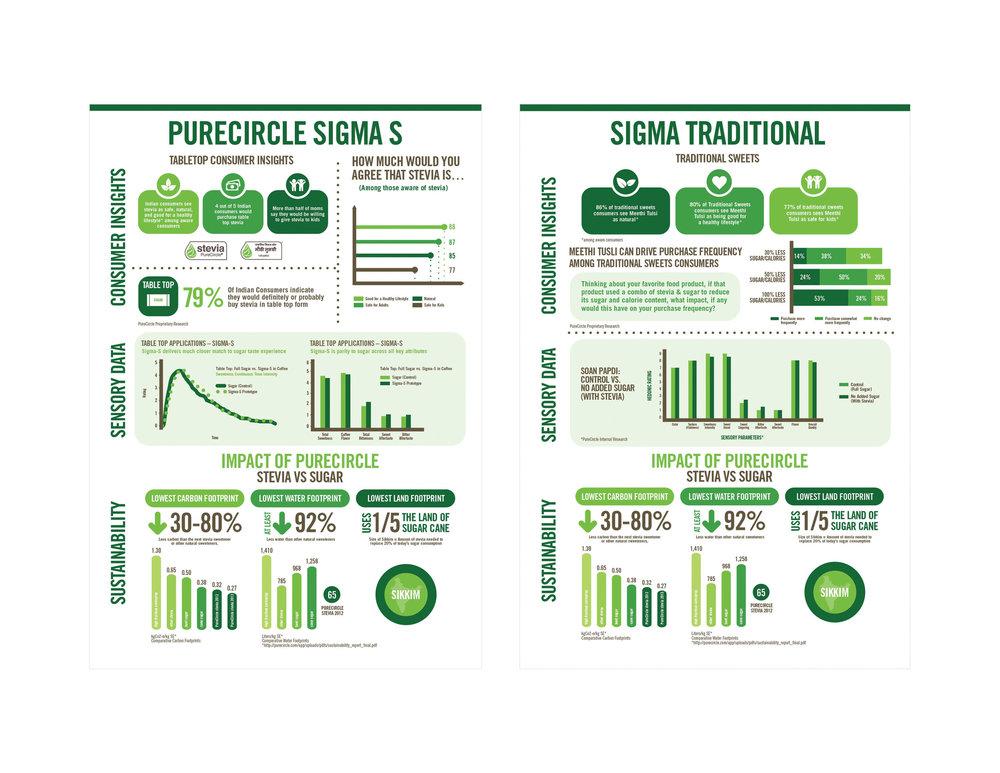 PCSI-Infographics.jpg