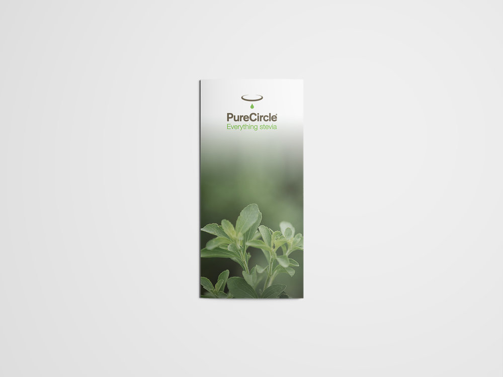 PureCircle-Mockup-01.jpg
