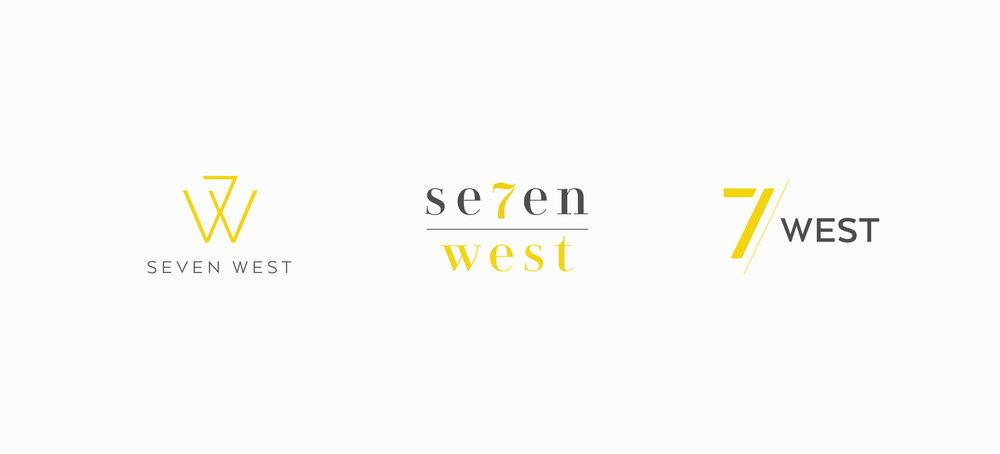 7West-02.jpg