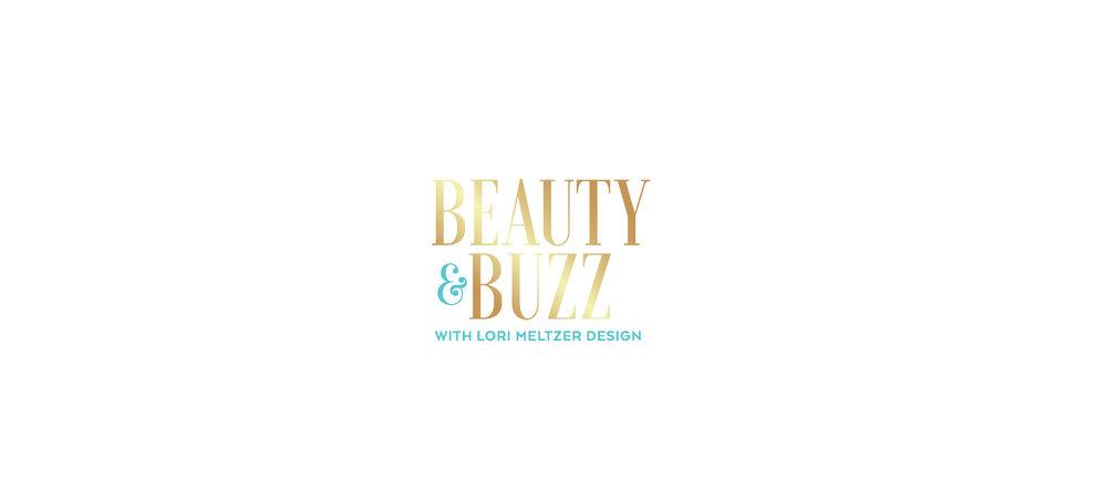 BeautyandBuzz-Logo-02.jpg