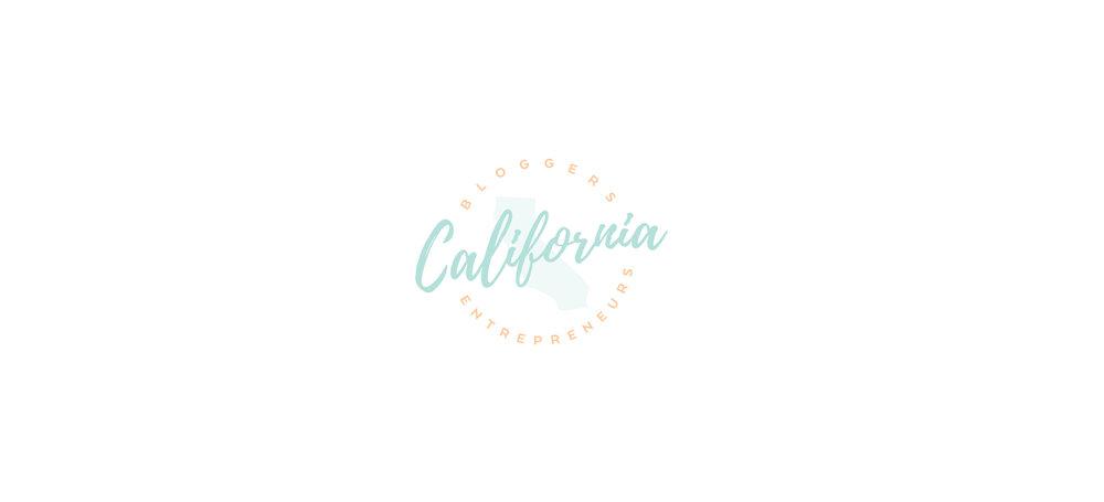CA-Bloggers-Entrepreneurs-Logo-Final.jpg
