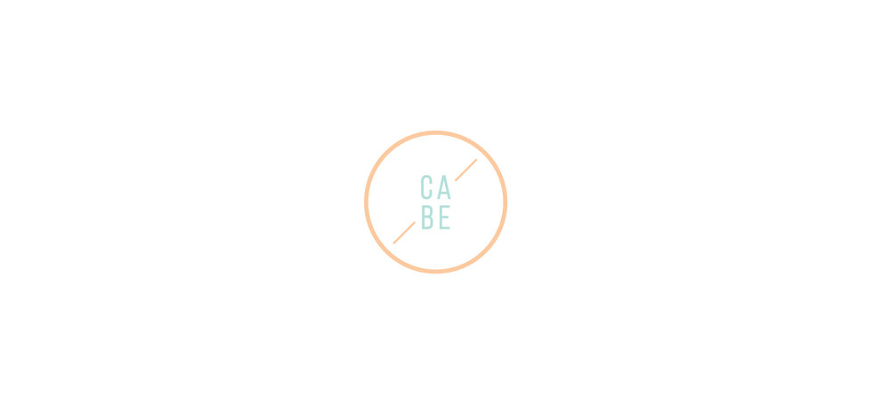 CA-Bloggers-Entrepreneurs-Submark.jpg