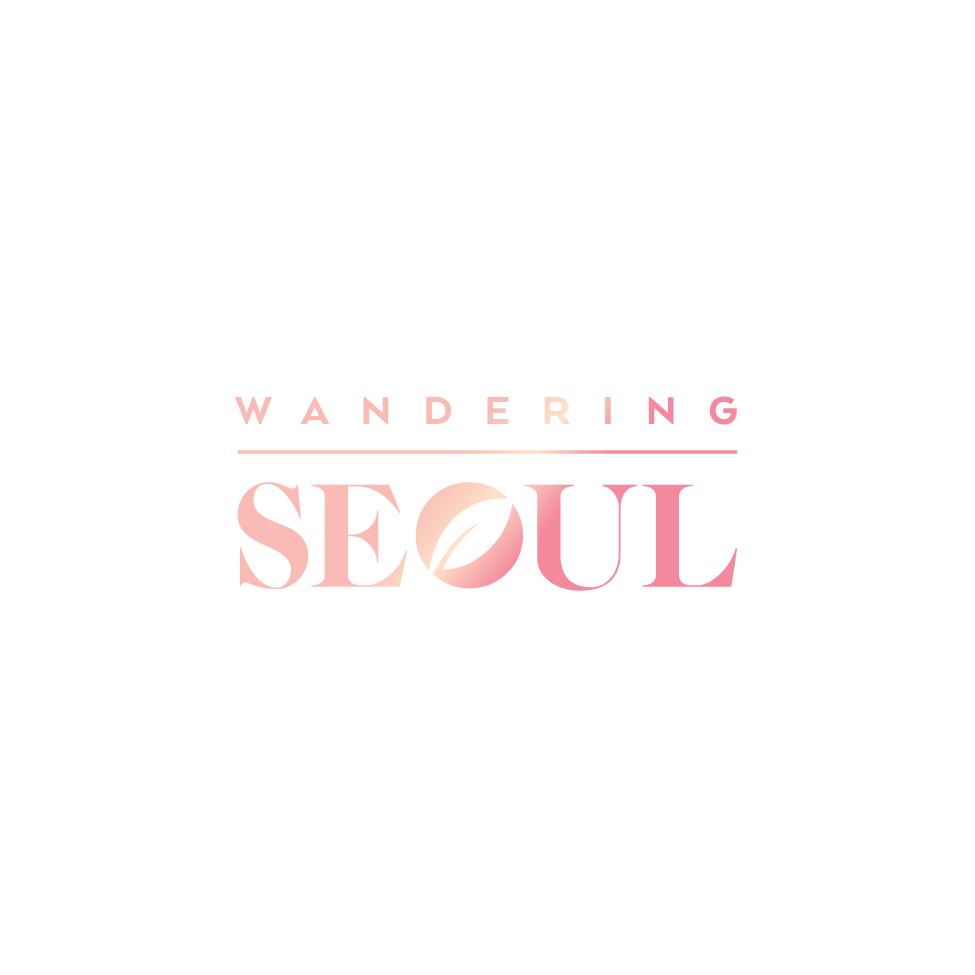 Wandering Seoul