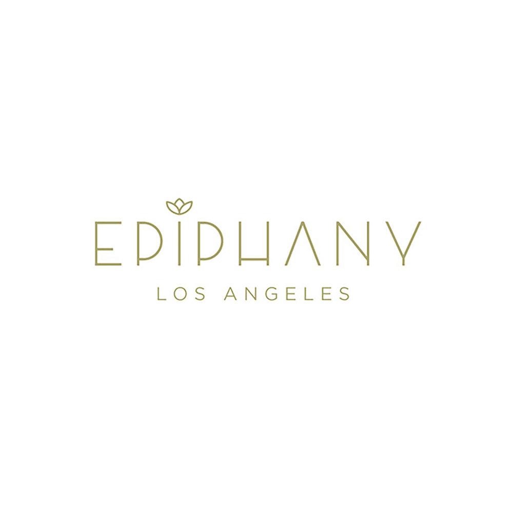 Epiphany LA