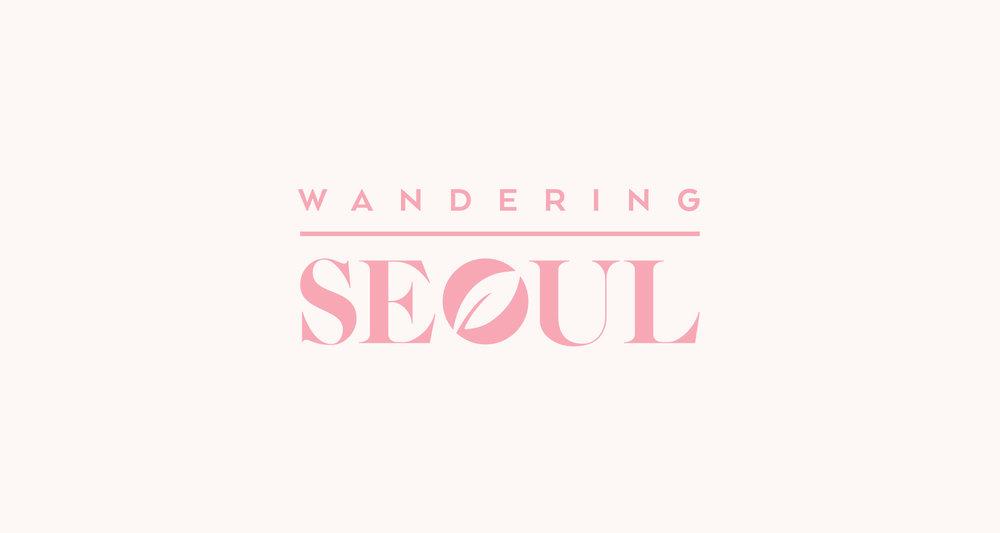 WanderingSeoul-Logo.jpg