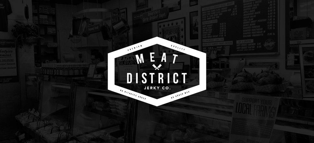 MeatDistrict-Logo-01.jpg