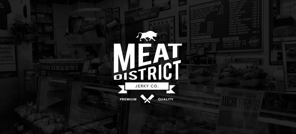 MeatDistrict-Logo-02.jpg