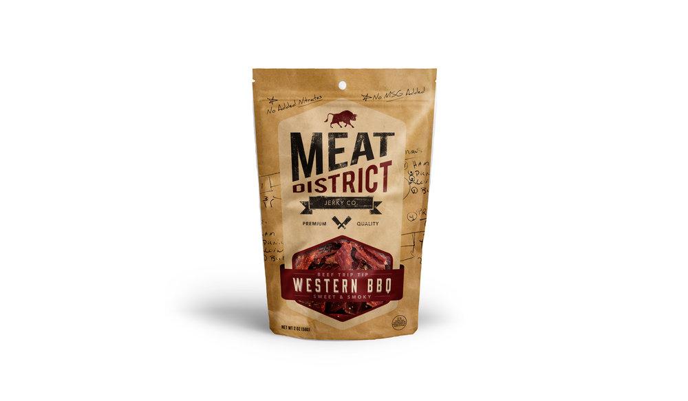 MeatDistrict-02.jpg