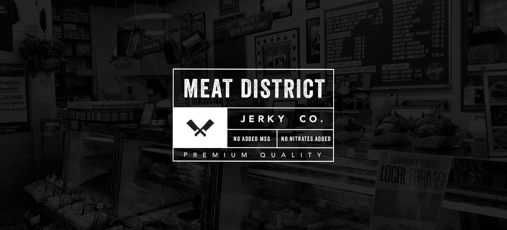 MeatDistrict-Logo-03.jpg