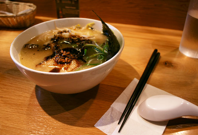 eatingmywaythroughmanhattan_07