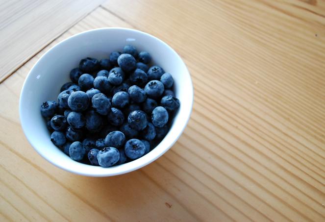 bluberrybananabread_02