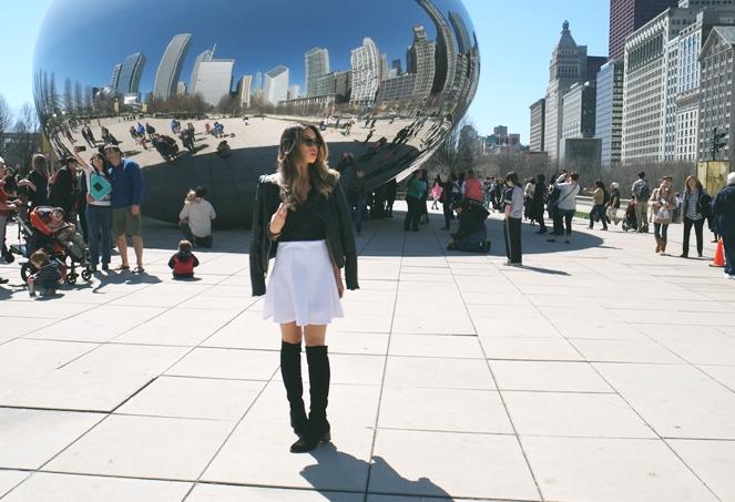 chicagobound_01