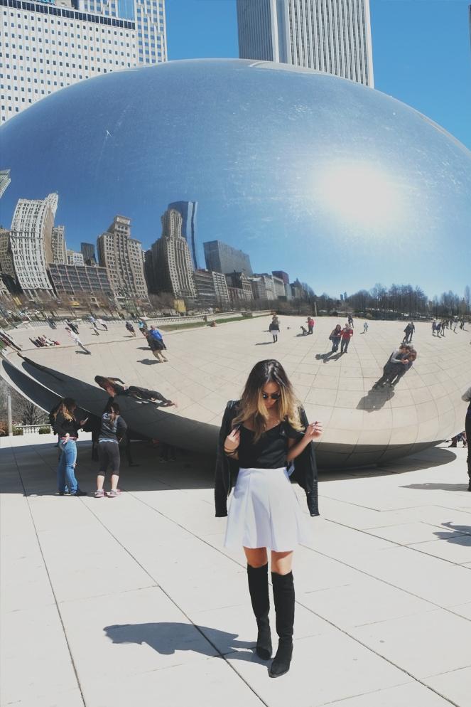 chicagobound_04