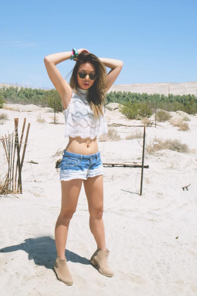 desertdays_01