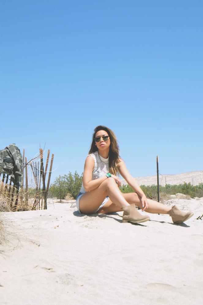 desertdays_02