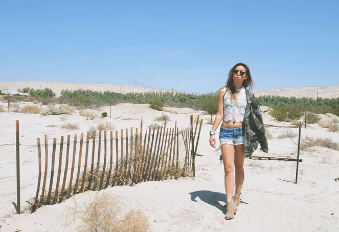 desertdays_03