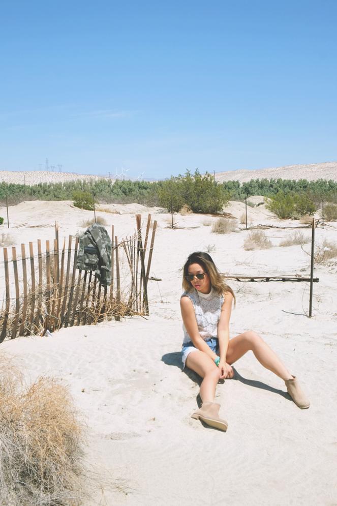 desertdays_04